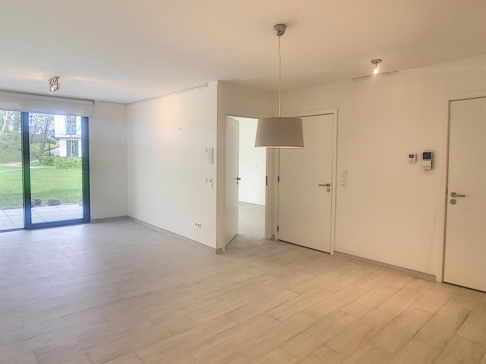 Assistentiewoning - Wezembeek-Oppem - #4339862-0