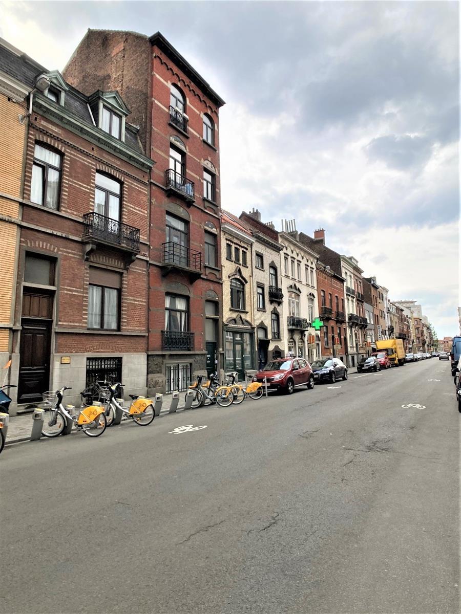 Appartement - Bruxelles - #4350135-10
