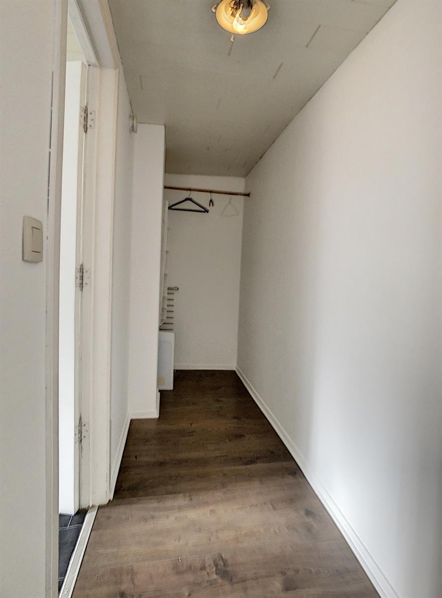 Appartement - Bruxelles - #4350135-4