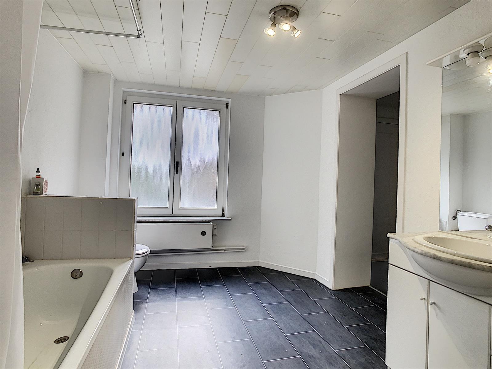 Appartement - Bruxelles - #4350135-2