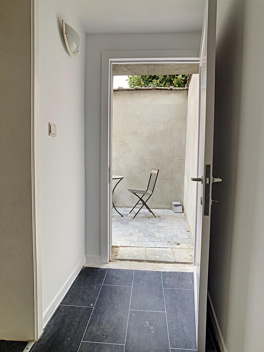Appartement - Bruxelles - #4350135-8