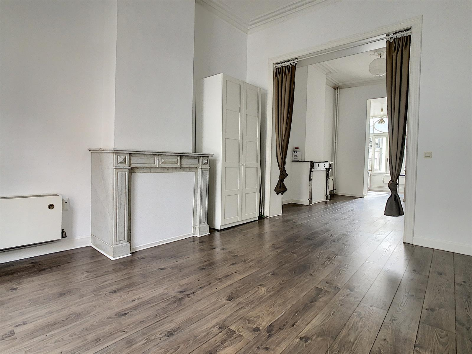 Appartement - Bruxelles - #4350135-1