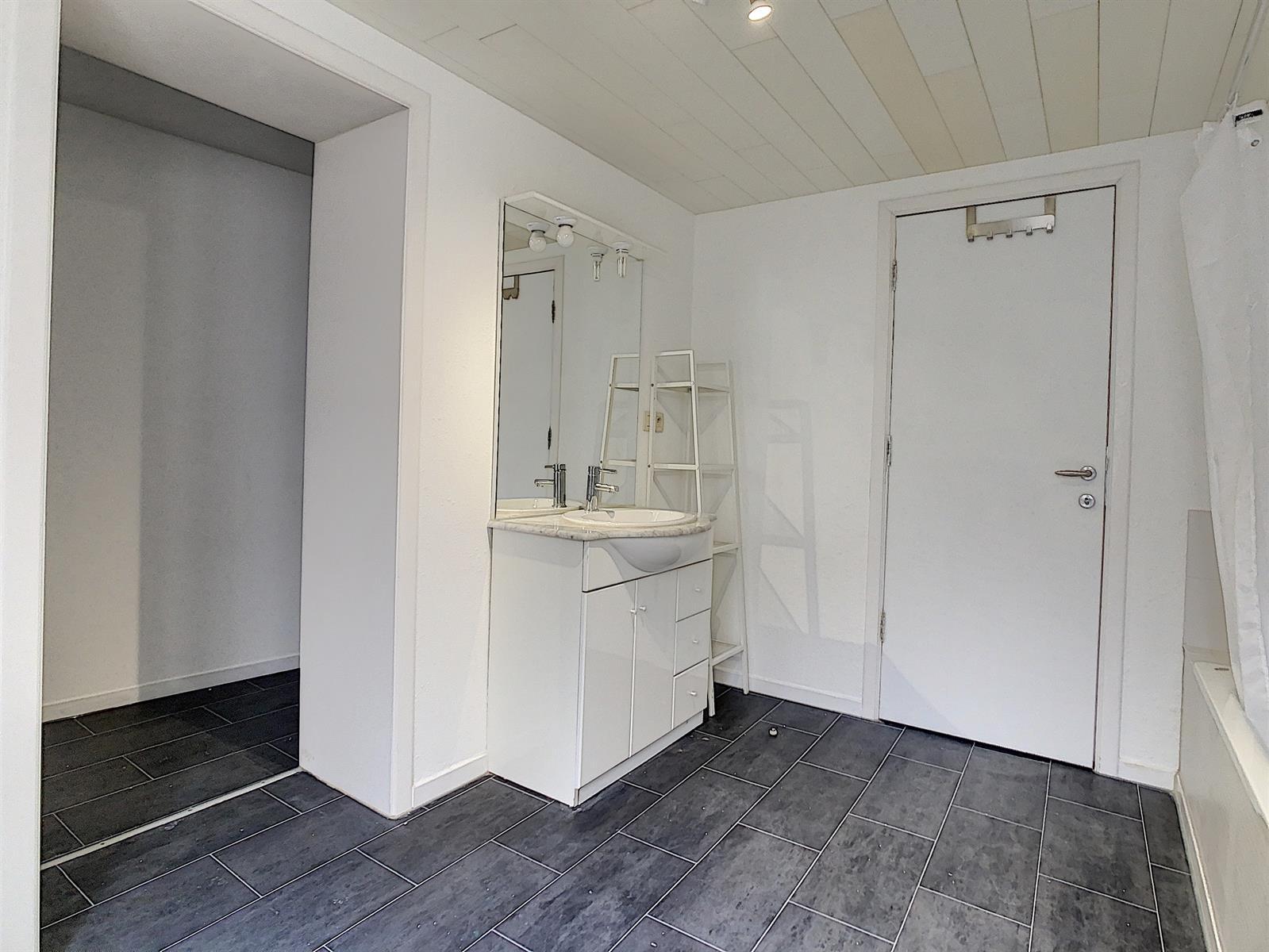 Appartement - Bruxelles - #4350135-7