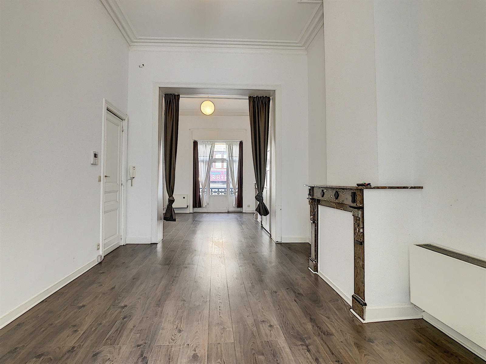 Appartement - Bruxelles - #4350135-6