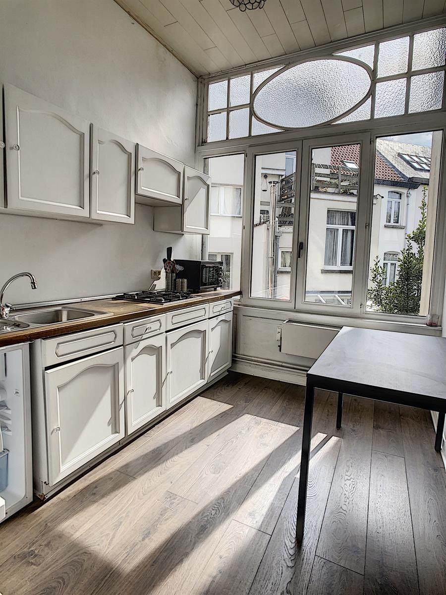 Appartement - Bruxelles - #4350135-5