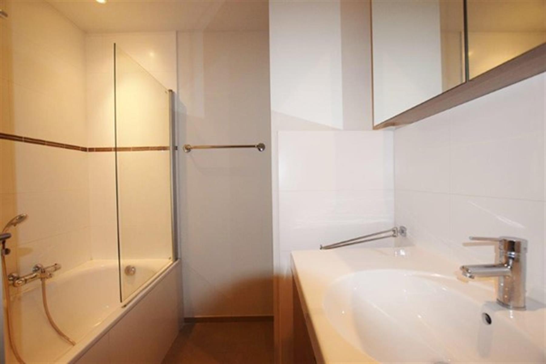 Appartement - Etterbeek - #4355277-6