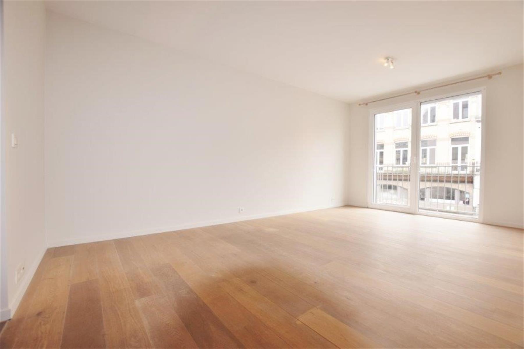 Appartement - Etterbeek - #4355277-3
