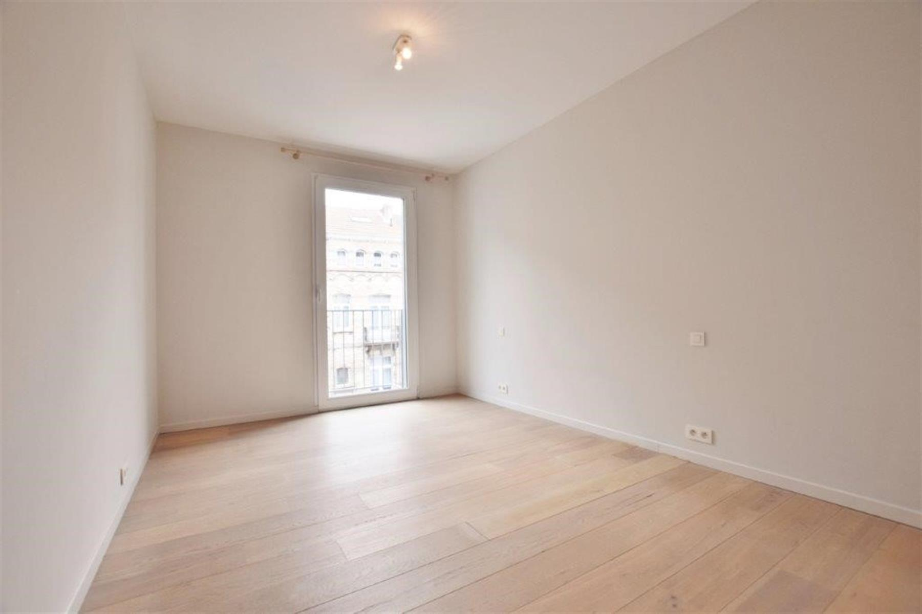 Appartement - Etterbeek - #4355277-4