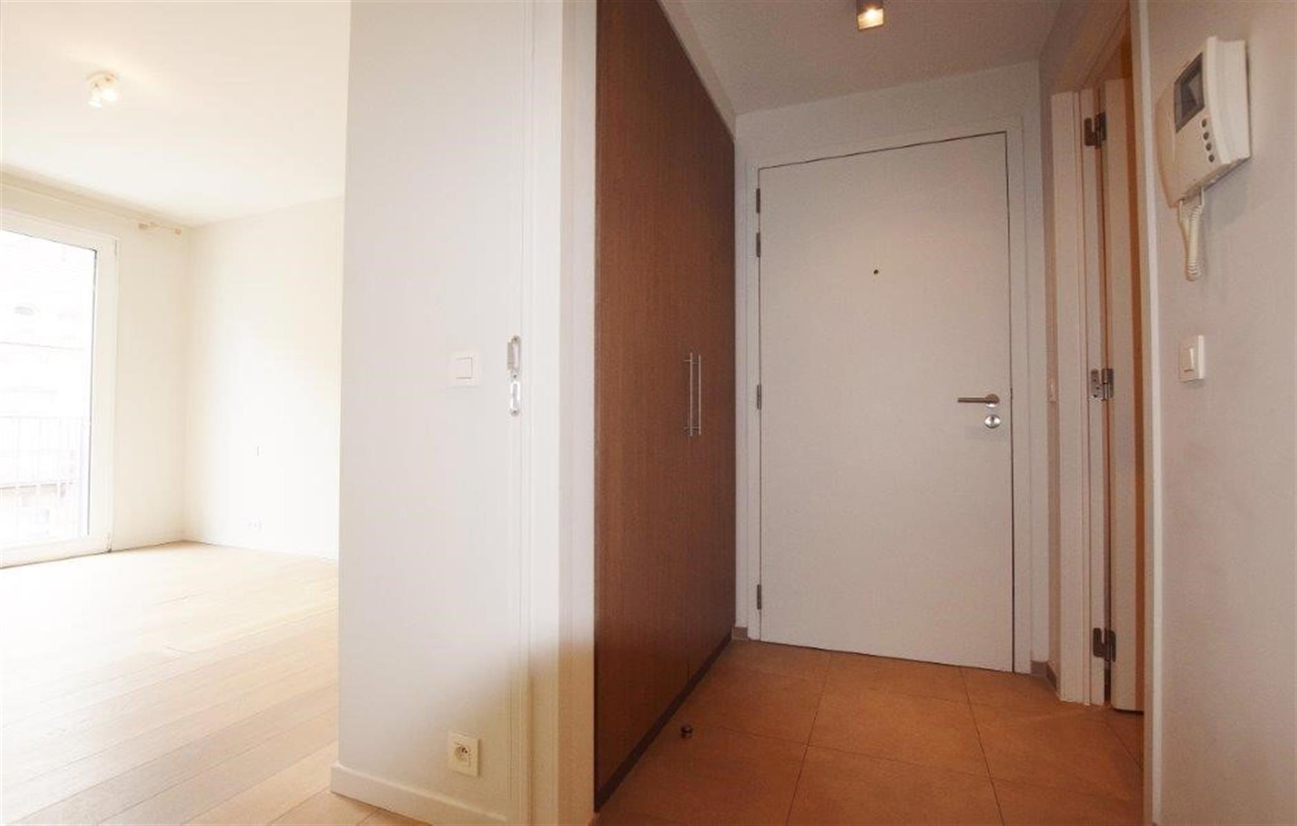 Appartement - Etterbeek - #4355277-5