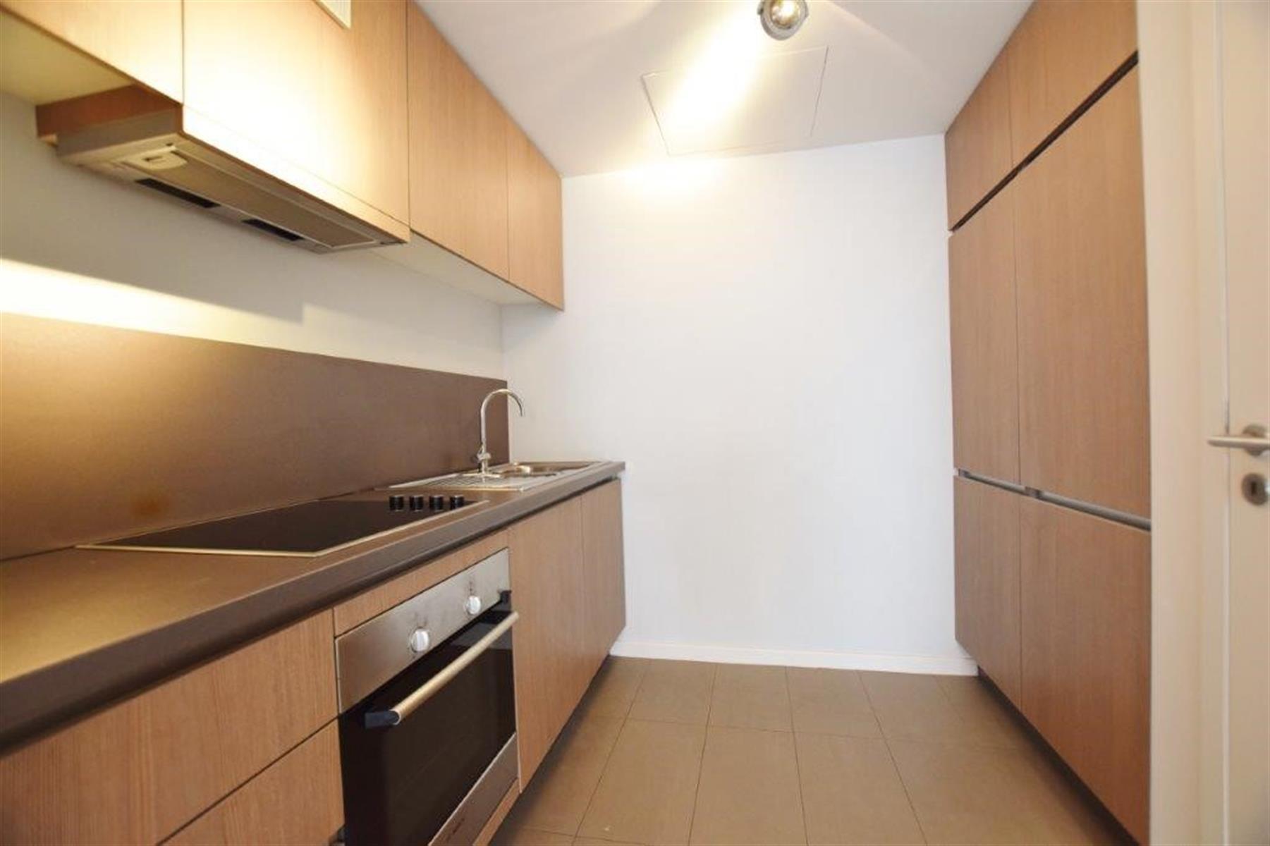 Appartement - Etterbeek - #4355277-2