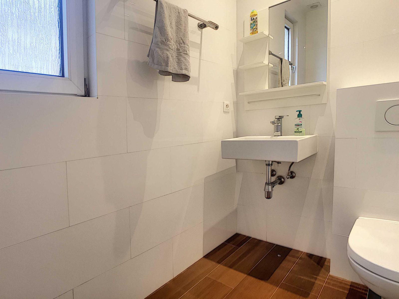 Appartementsgebouw - Schaerbeek - #4418768-16