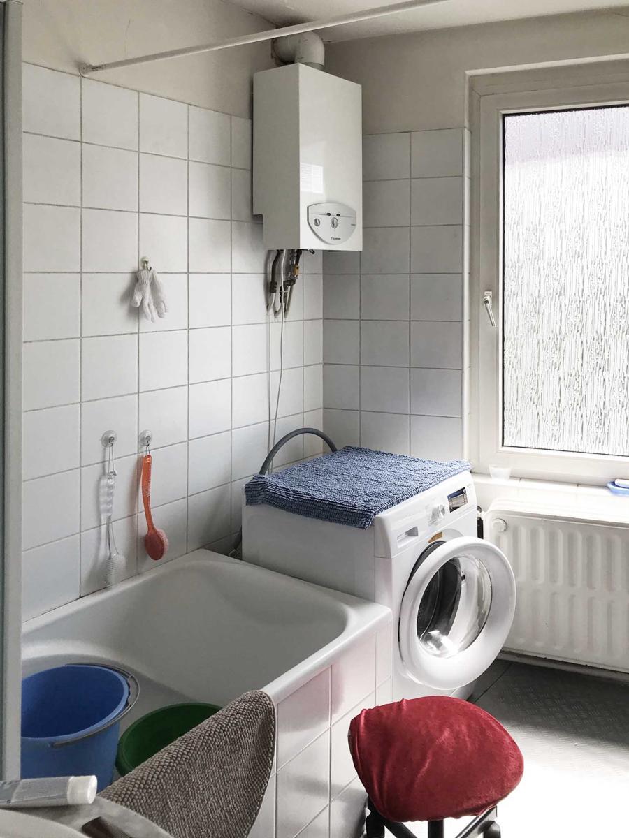 Appartementsgebouw - Schaerbeek - #4418768-14