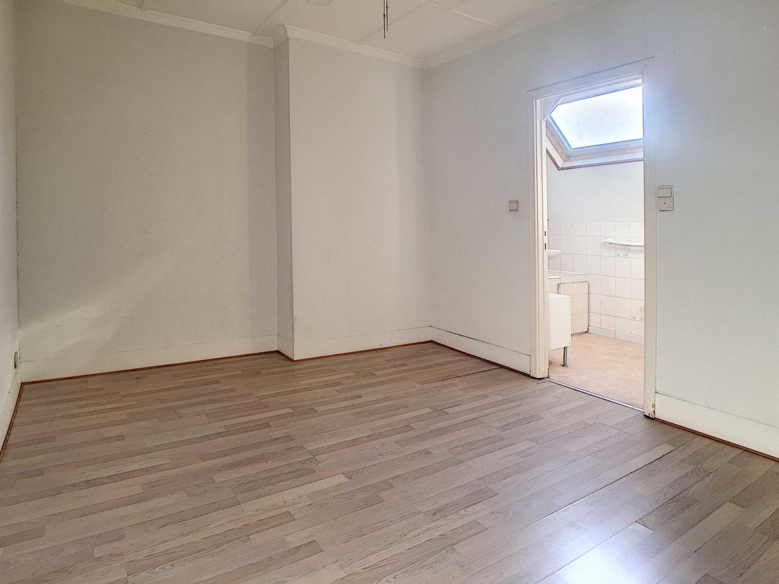 Appartementsgebouw - Schaerbeek - #4418768-18