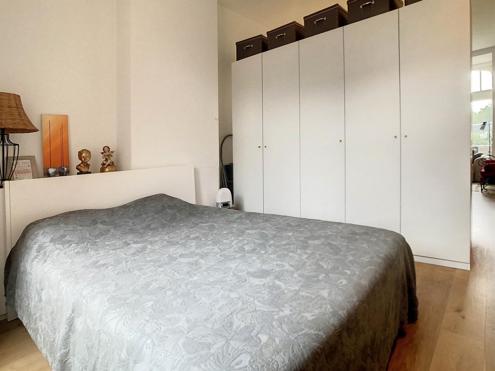 Appartement - Schaerbeek - #4500819-8