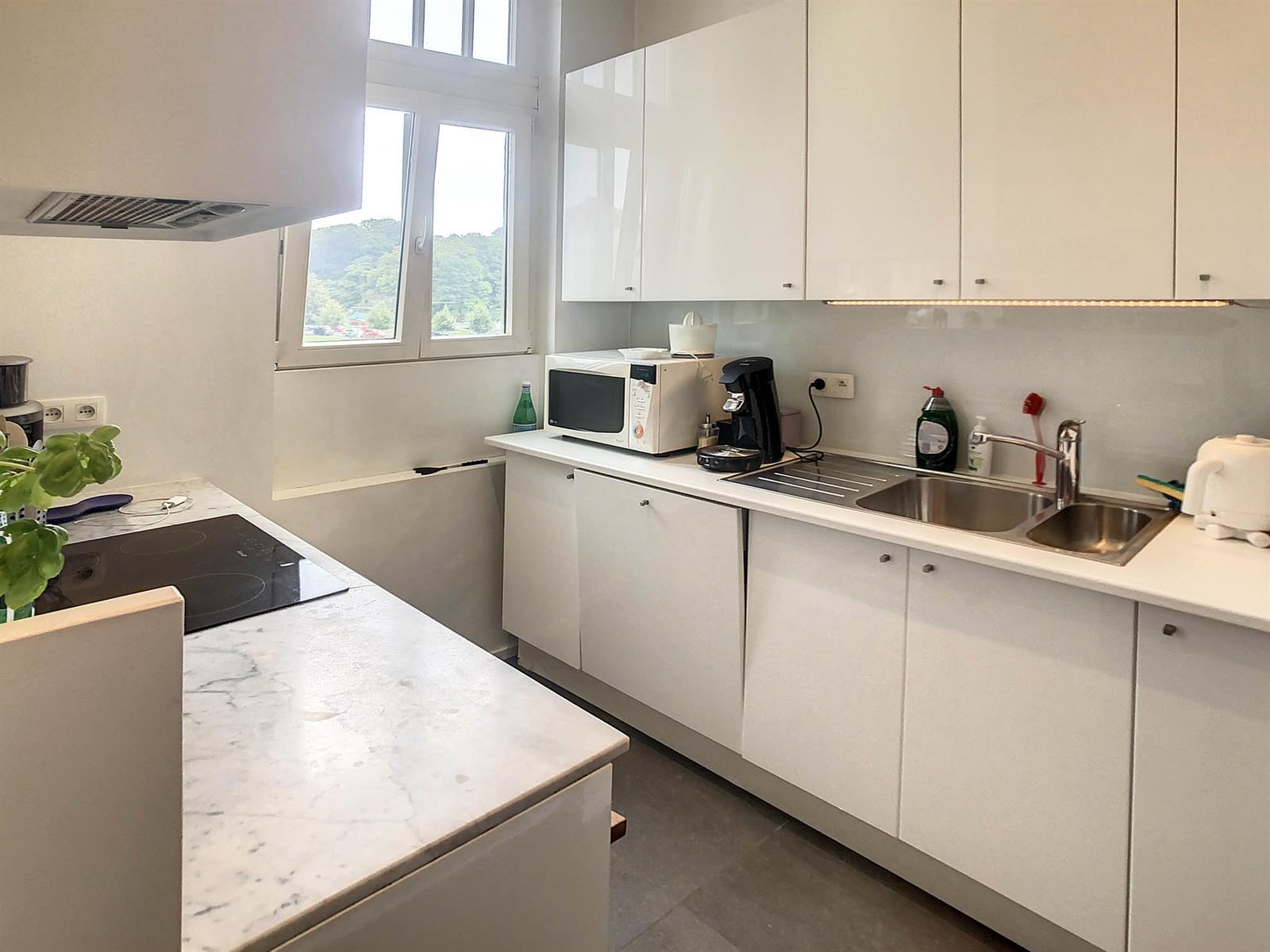 Appartement - Schaerbeek - #4500819-3