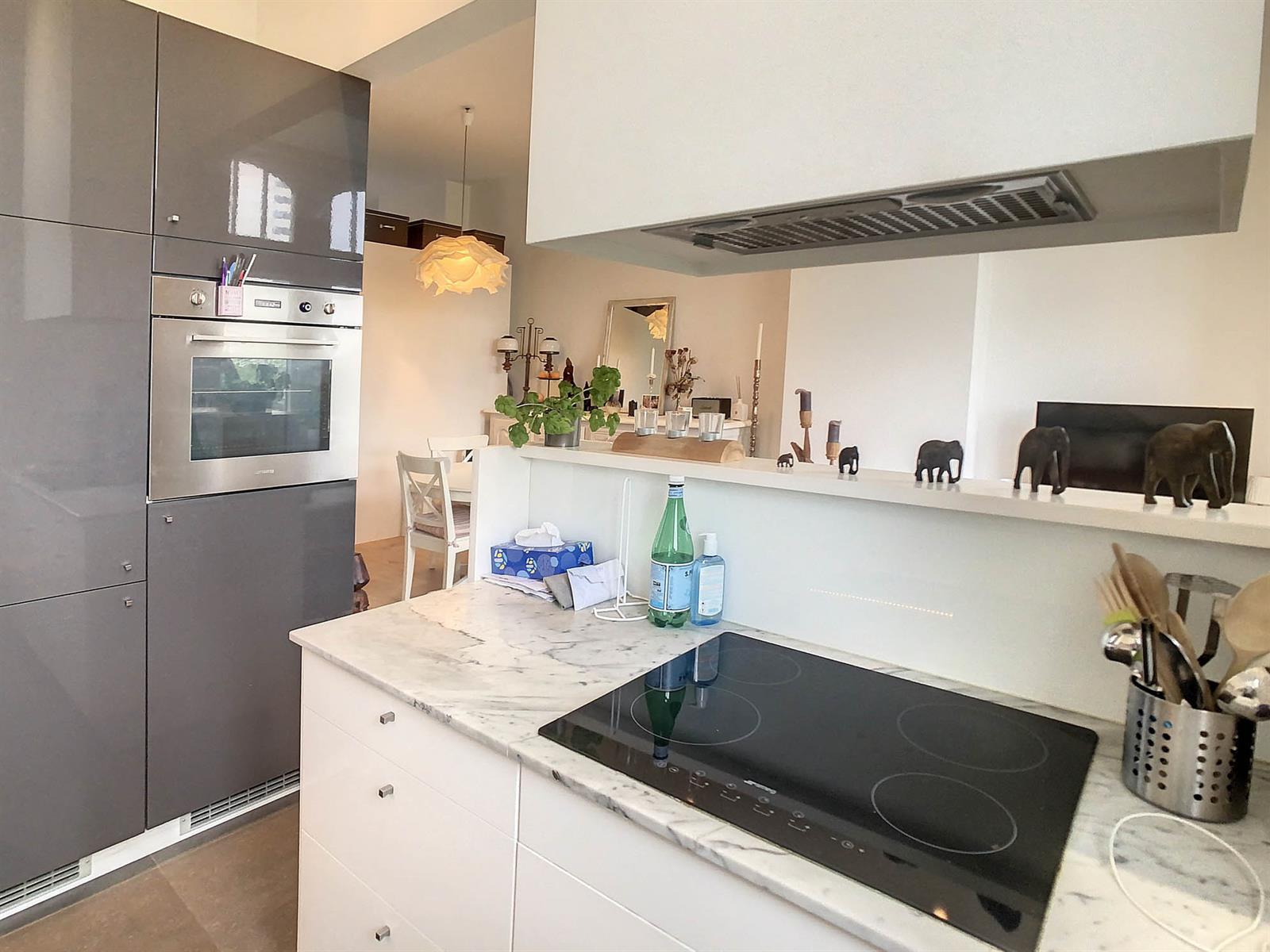 Appartement - Schaerbeek - #4500819-5
