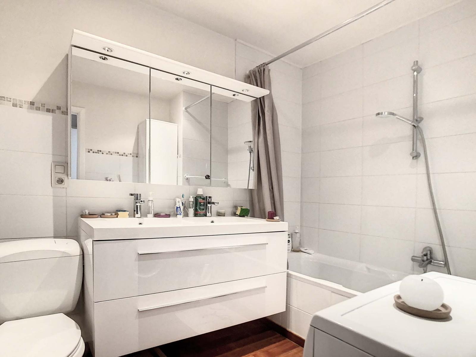 Appartement - Woluwe-Saint-Lambert - #4521382-6