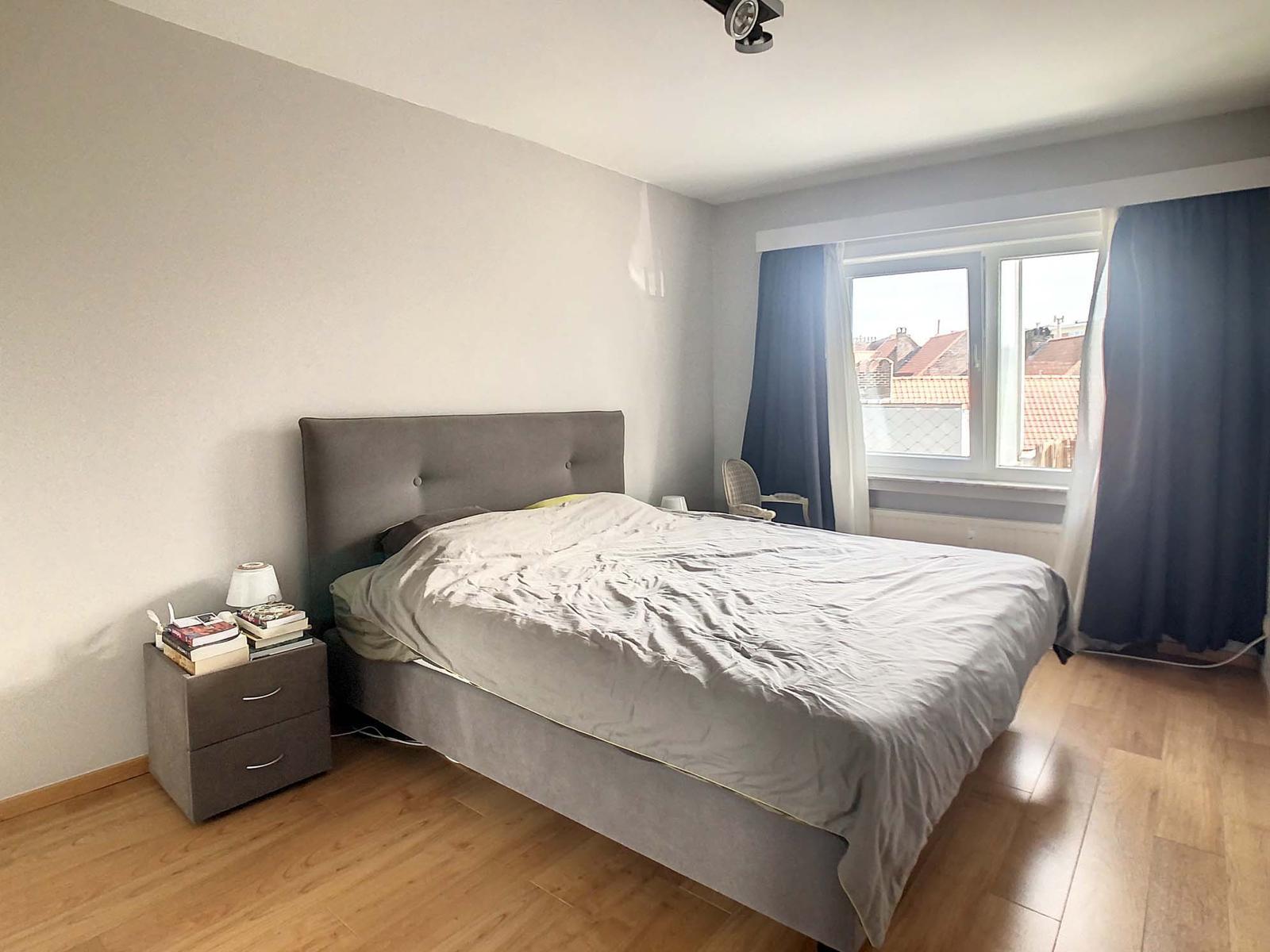 Appartement - Woluwe-Saint-Lambert - #4521382-5