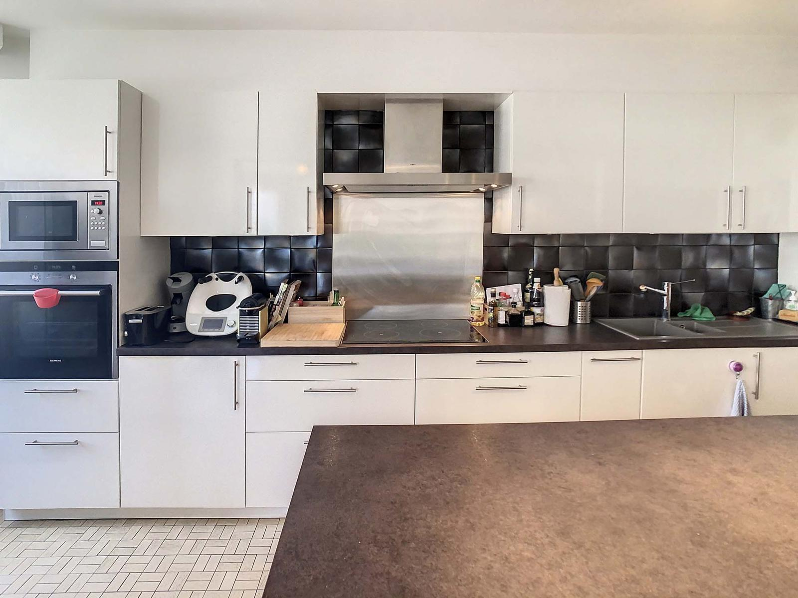 Appartement - Woluwe-Saint-Lambert - #4521382-3