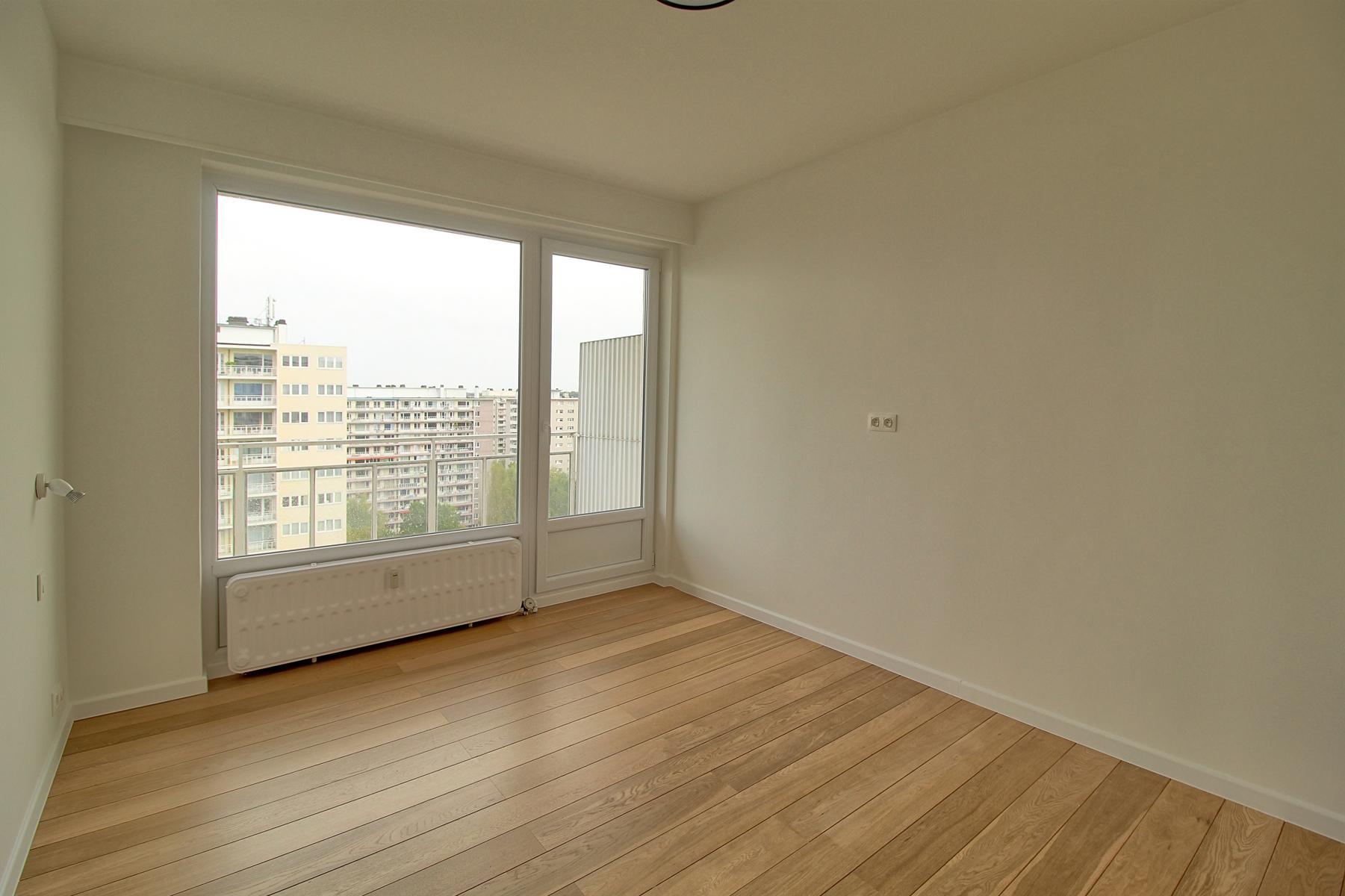 Appartement - Auderghem - #4530902-2