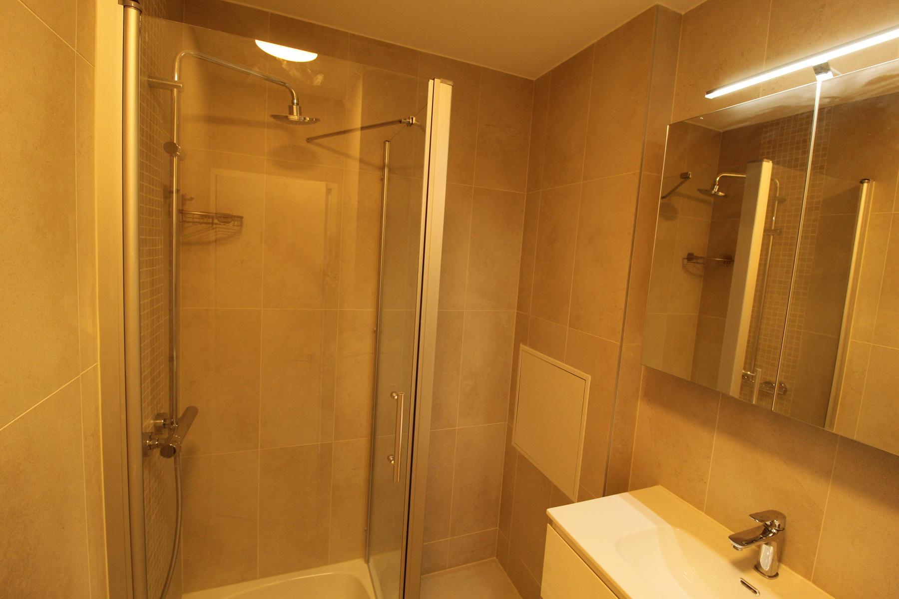 Appartement - Auderghem - #4530902-4