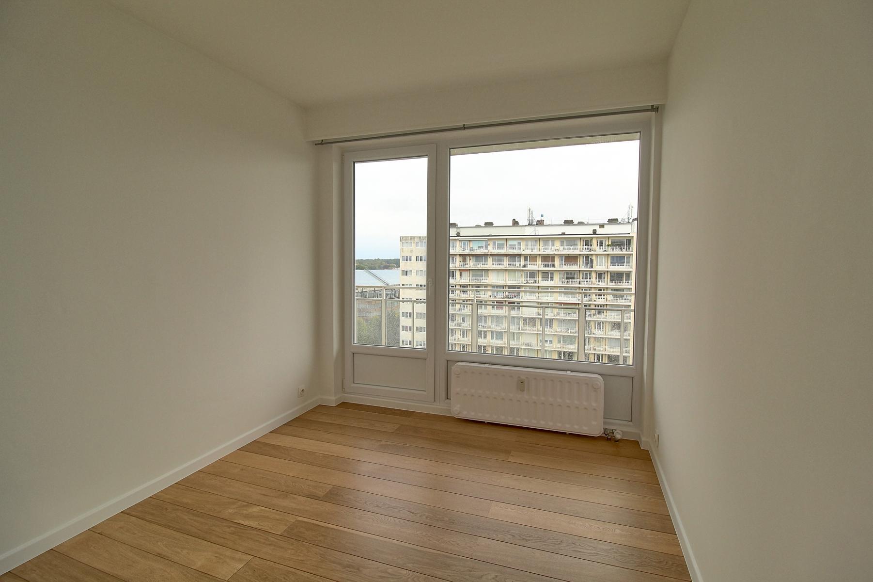Appartement - Auderghem - #4530902-3