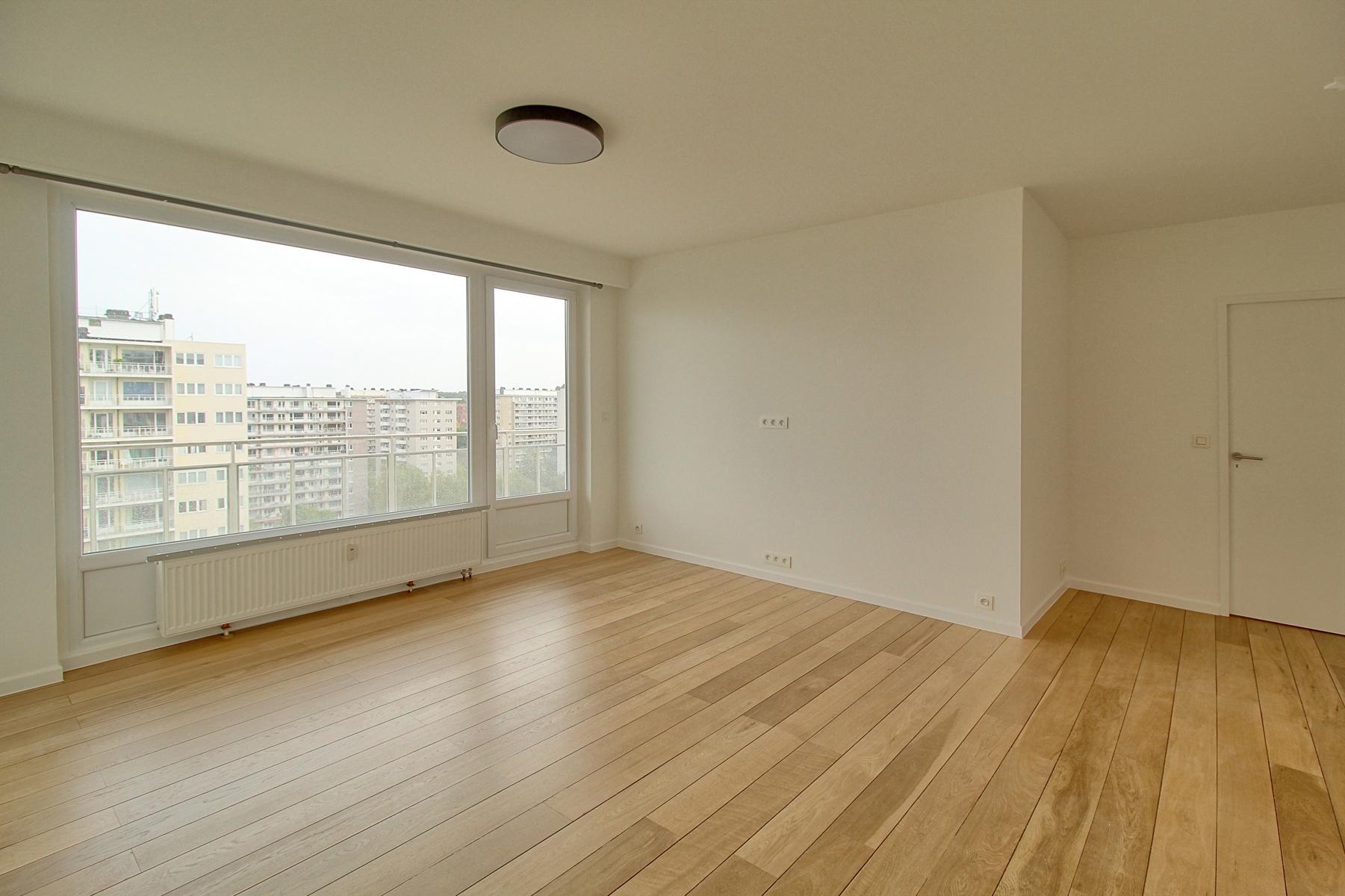 Appartement - Auderghem - #4530902-0
