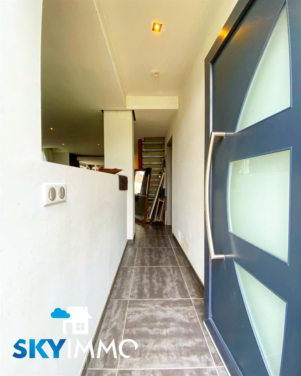 House - Oupeye - #4145948-11