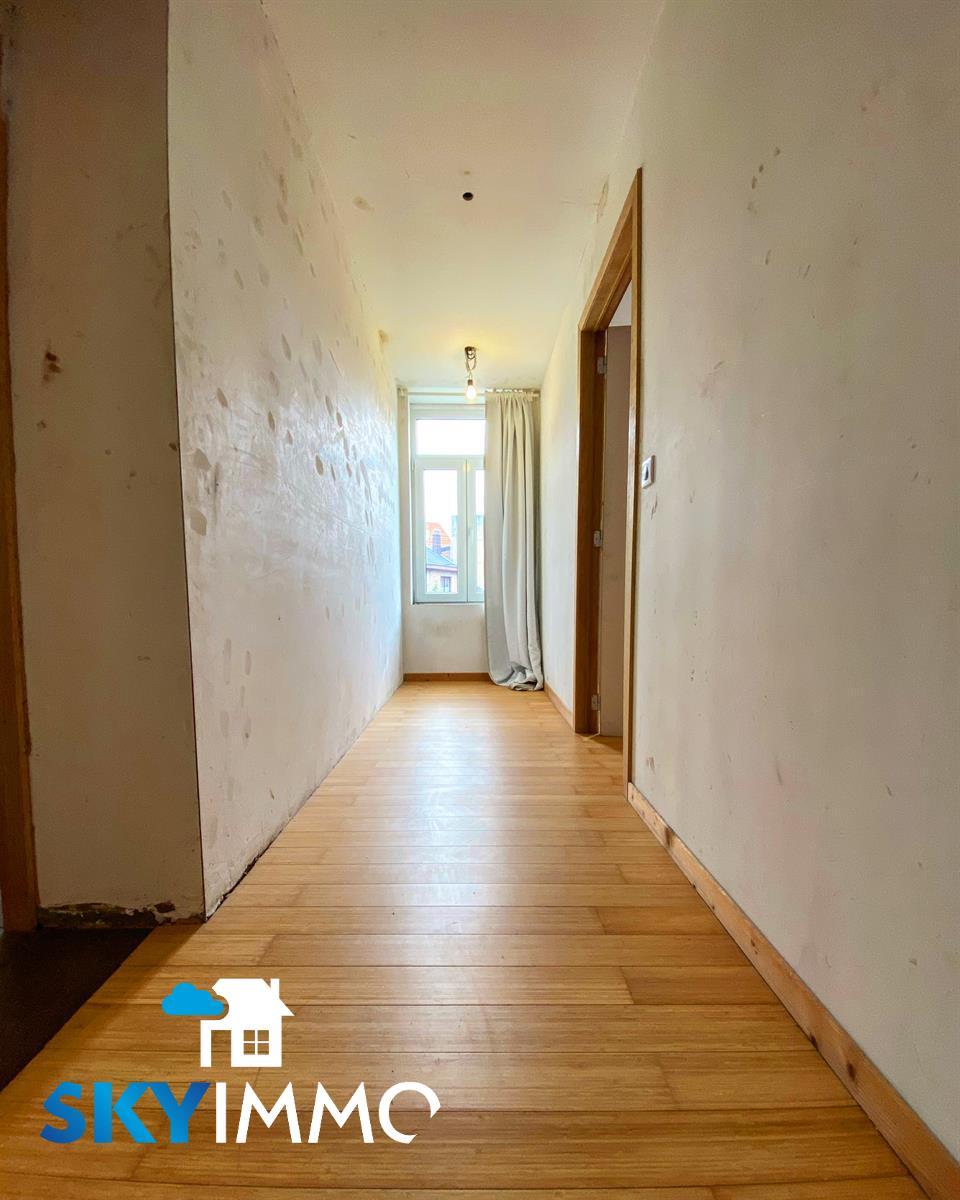 House - Oupeye - #4145948-15