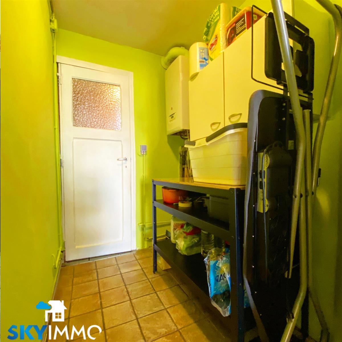 Maison - Liege - #4147640-7