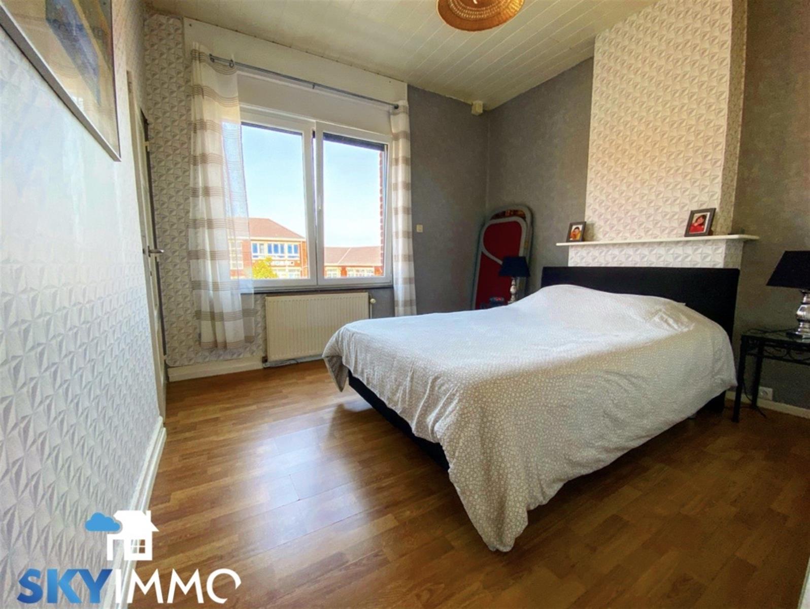 Maison - Liege - #4147640-24