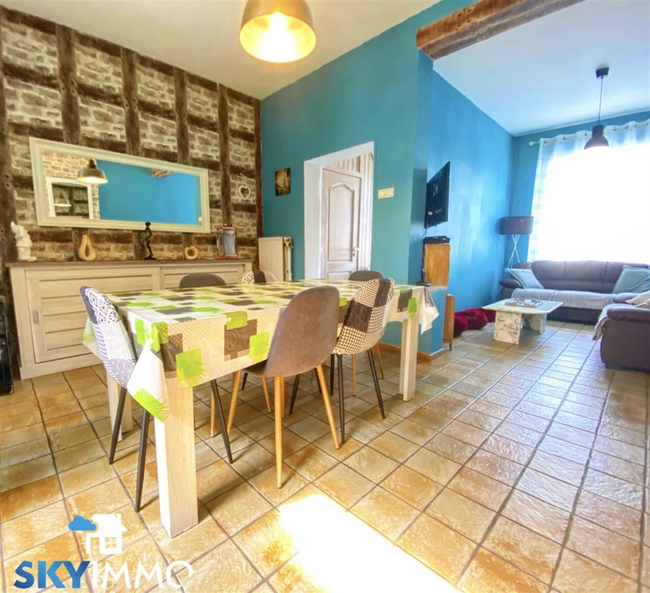 Maison - Liege - #4147640-4
