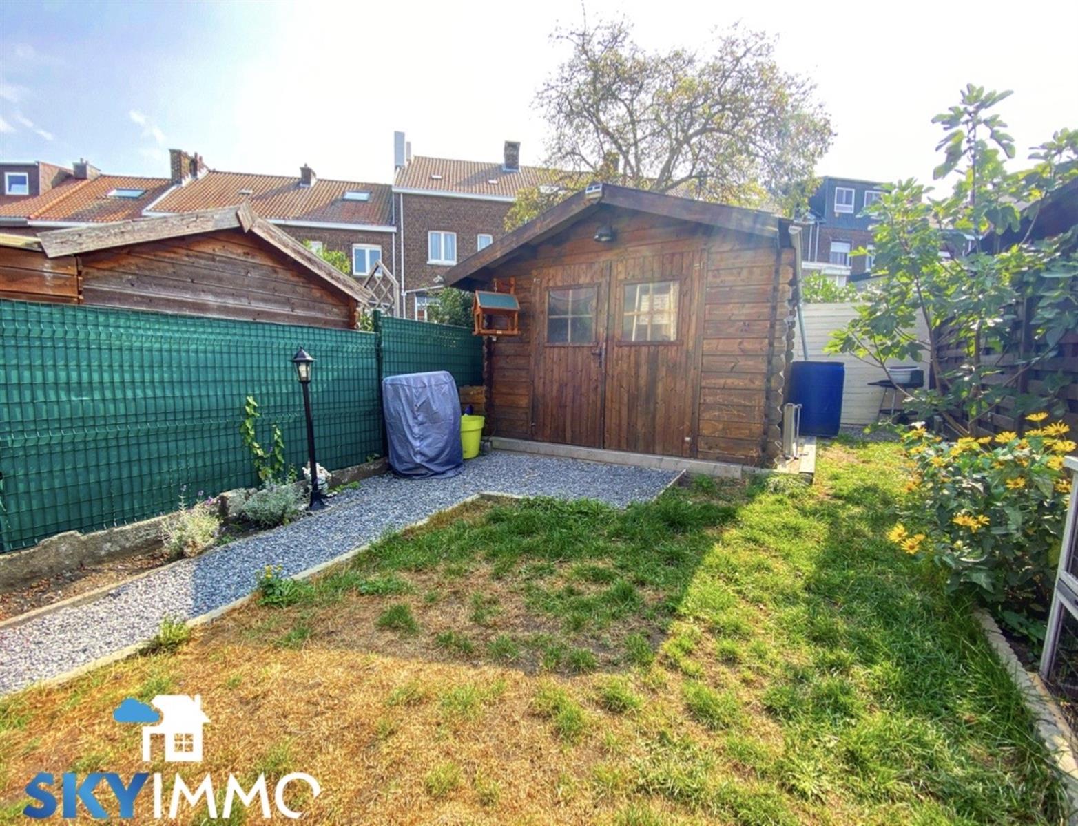 Maison - Liege - #4147640-16
