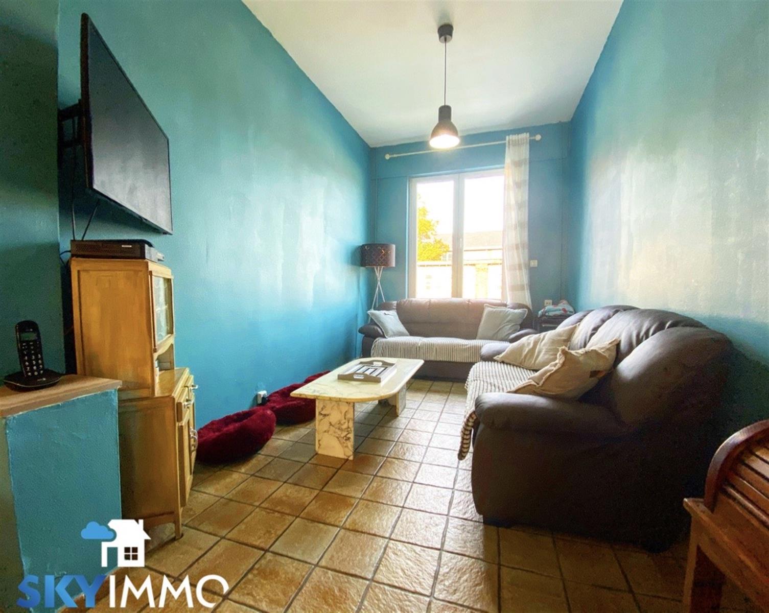 Maison - Liege - #4147640-5