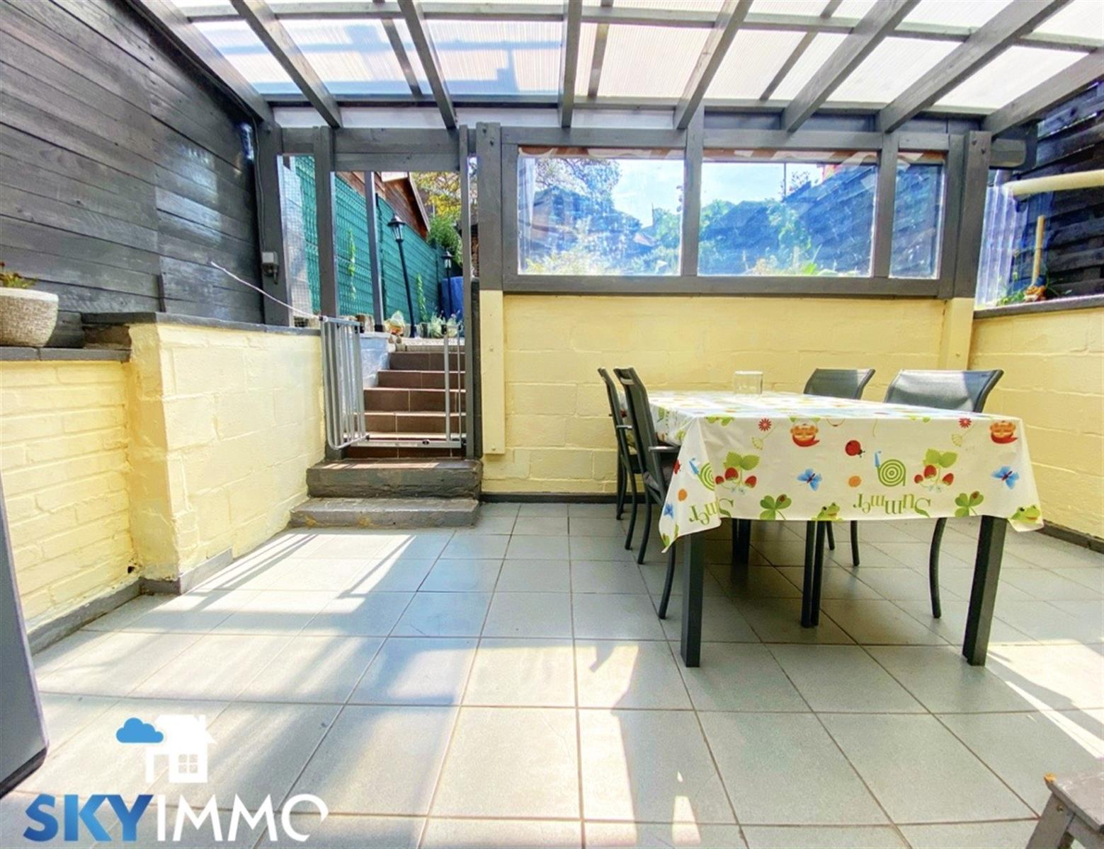 Maison - Liege - #4147640-13
