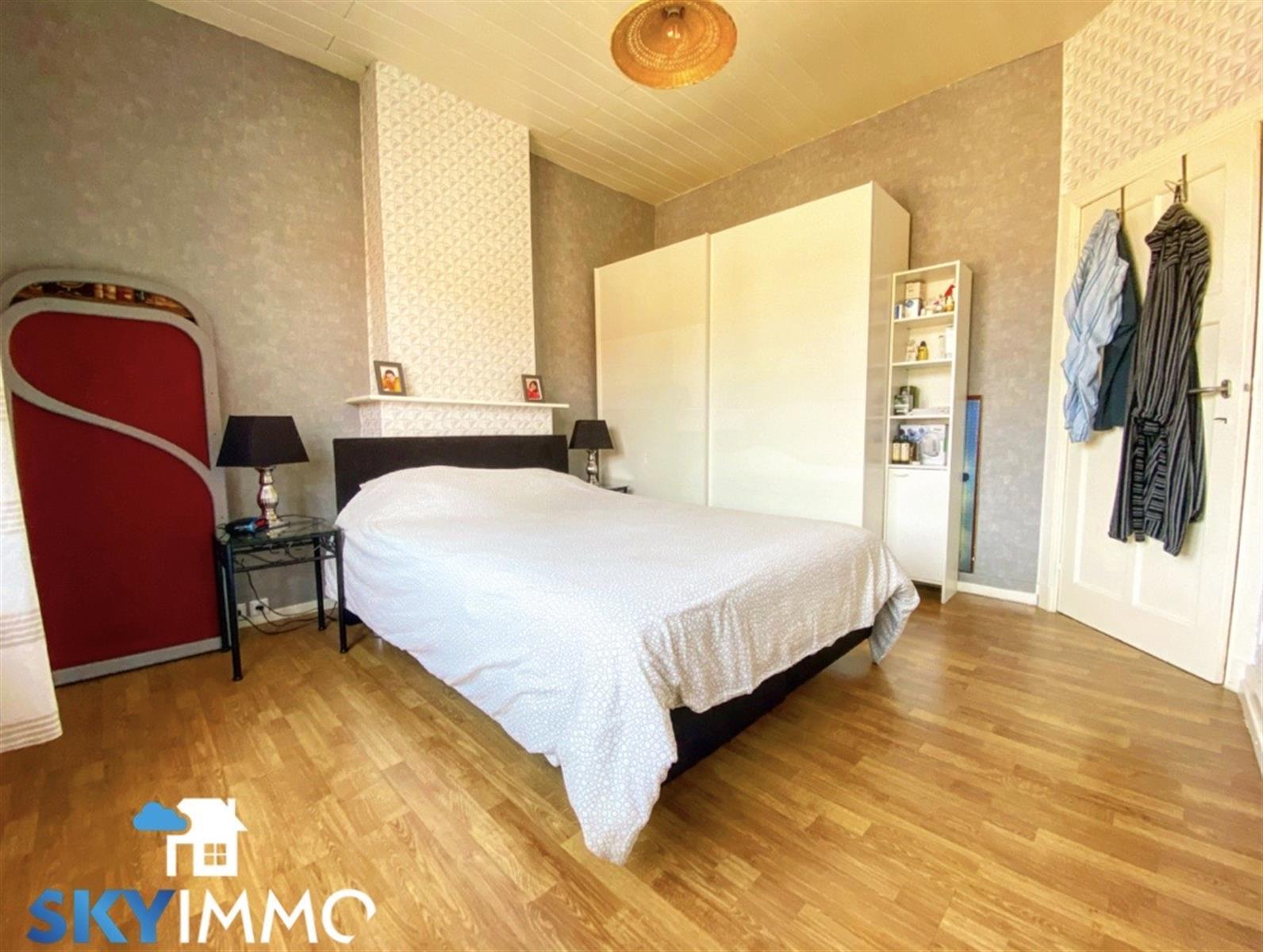 Maison - Liege - #4147640-23