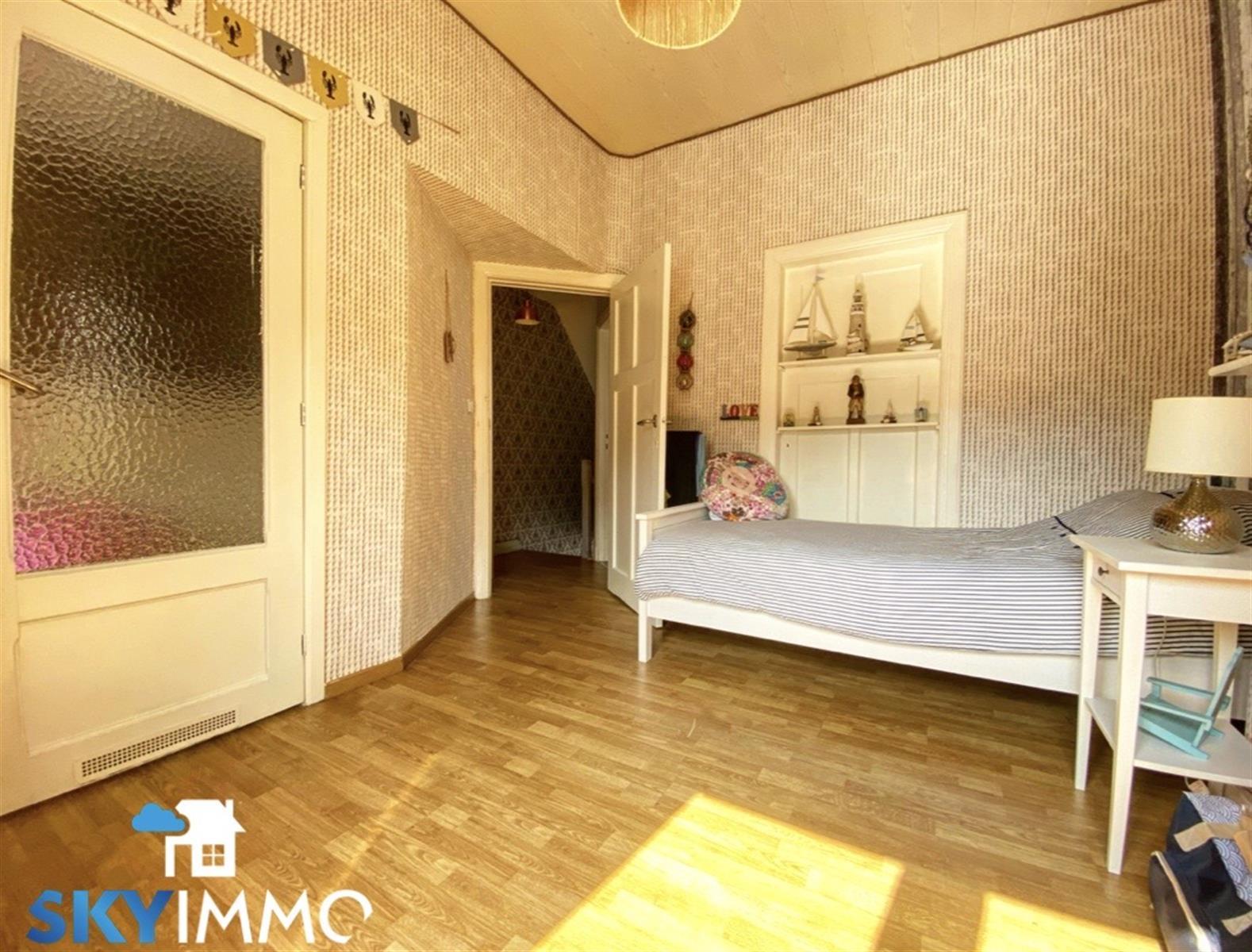 Maison - Liege - #4147640-20