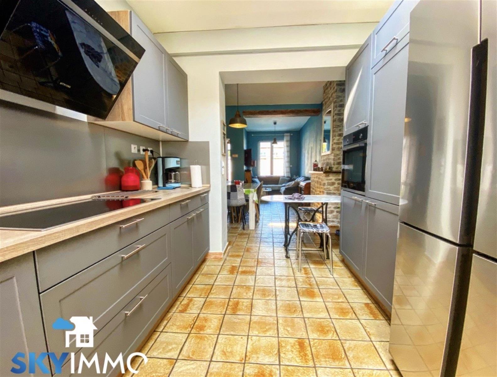 Maison - Liege - #4147640-10