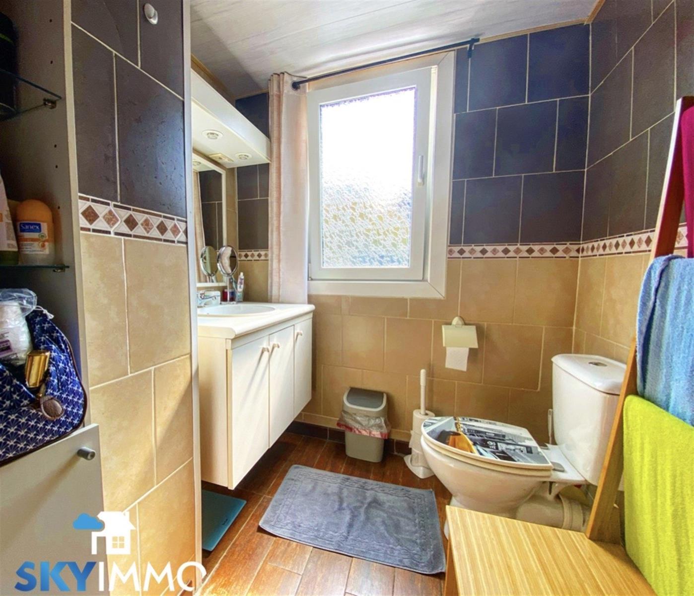 Maison - Liege - #4147640-21
