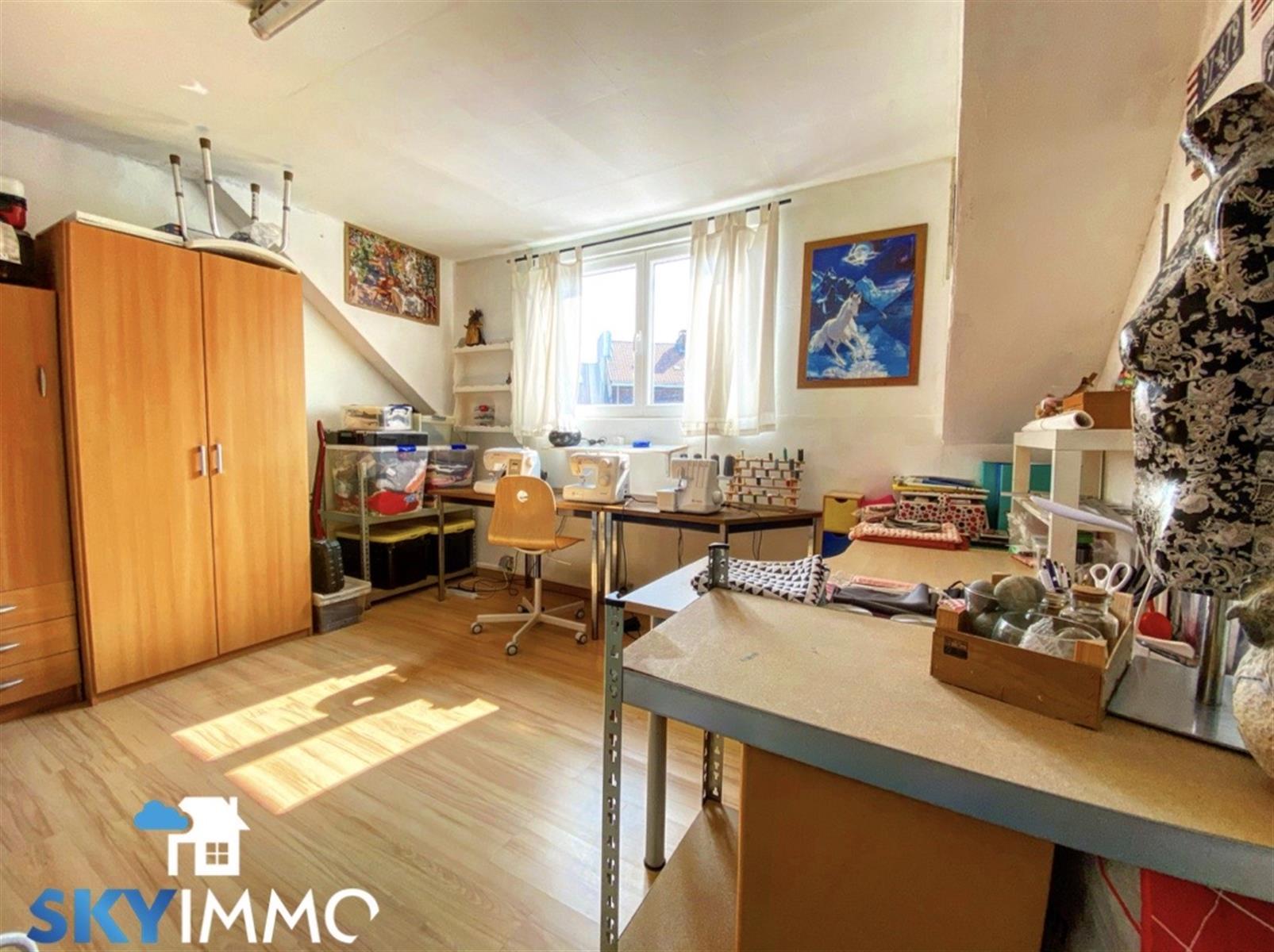 Maison - Liege - #4147640-25