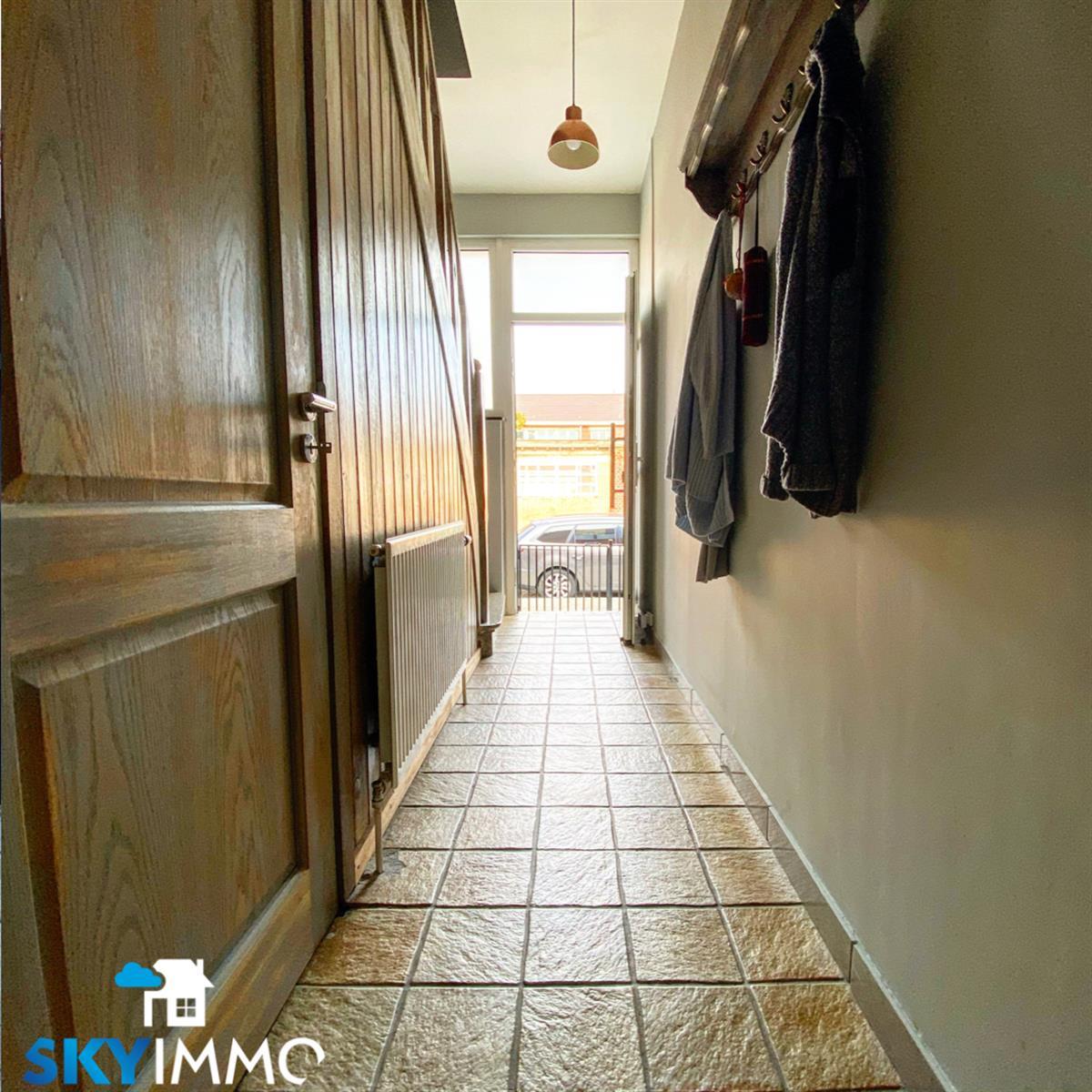 Maison - Liege - #4147640-2