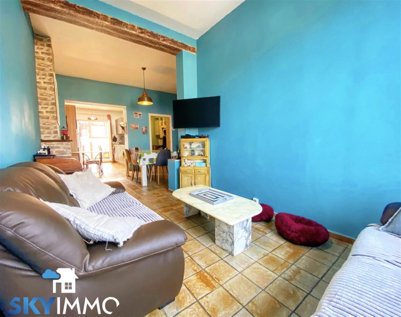 Maison - Liege - #4147640-6