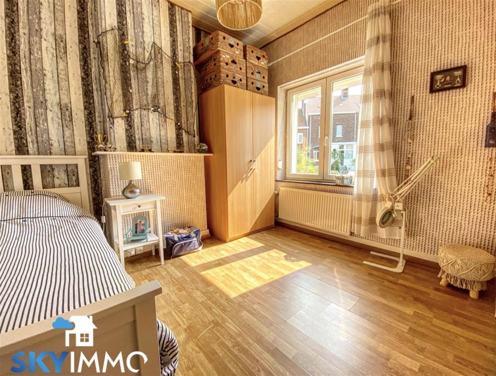 Maison - Liege - #4147640-19