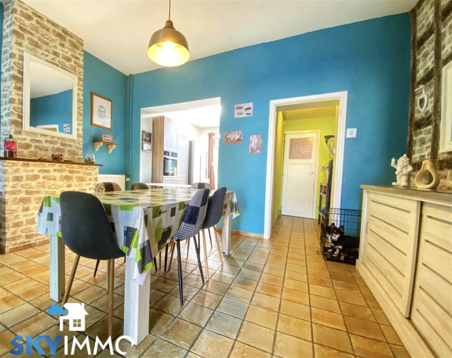 Maison - Liege - #4147640-3