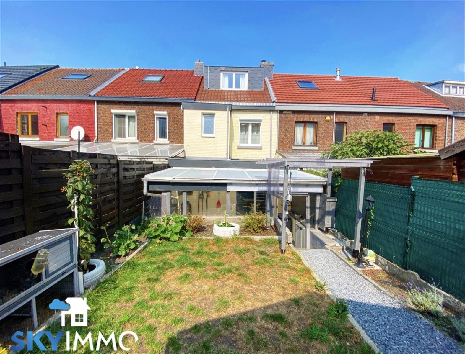 Maison - Liege - #4147640-18