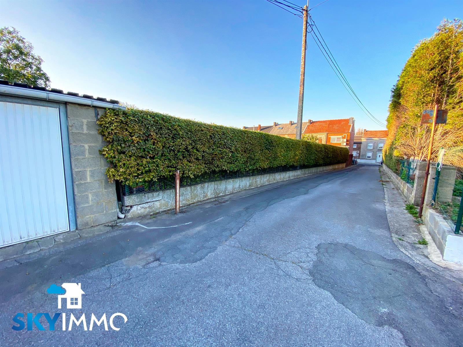 Maison - Saint-Georges-sur-Meuse - #4149456-20