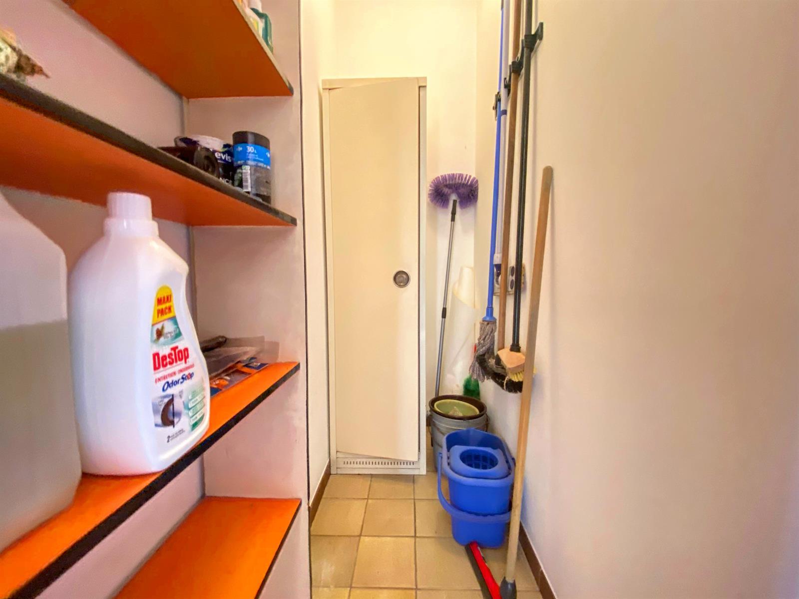 Appartement - Ans - #4155571-13