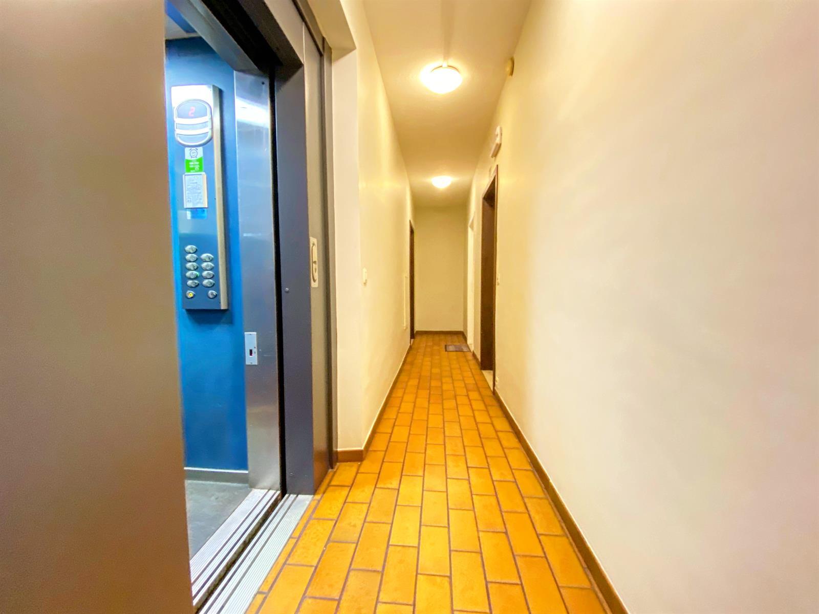 Appartement - Ans - #4155571-2
