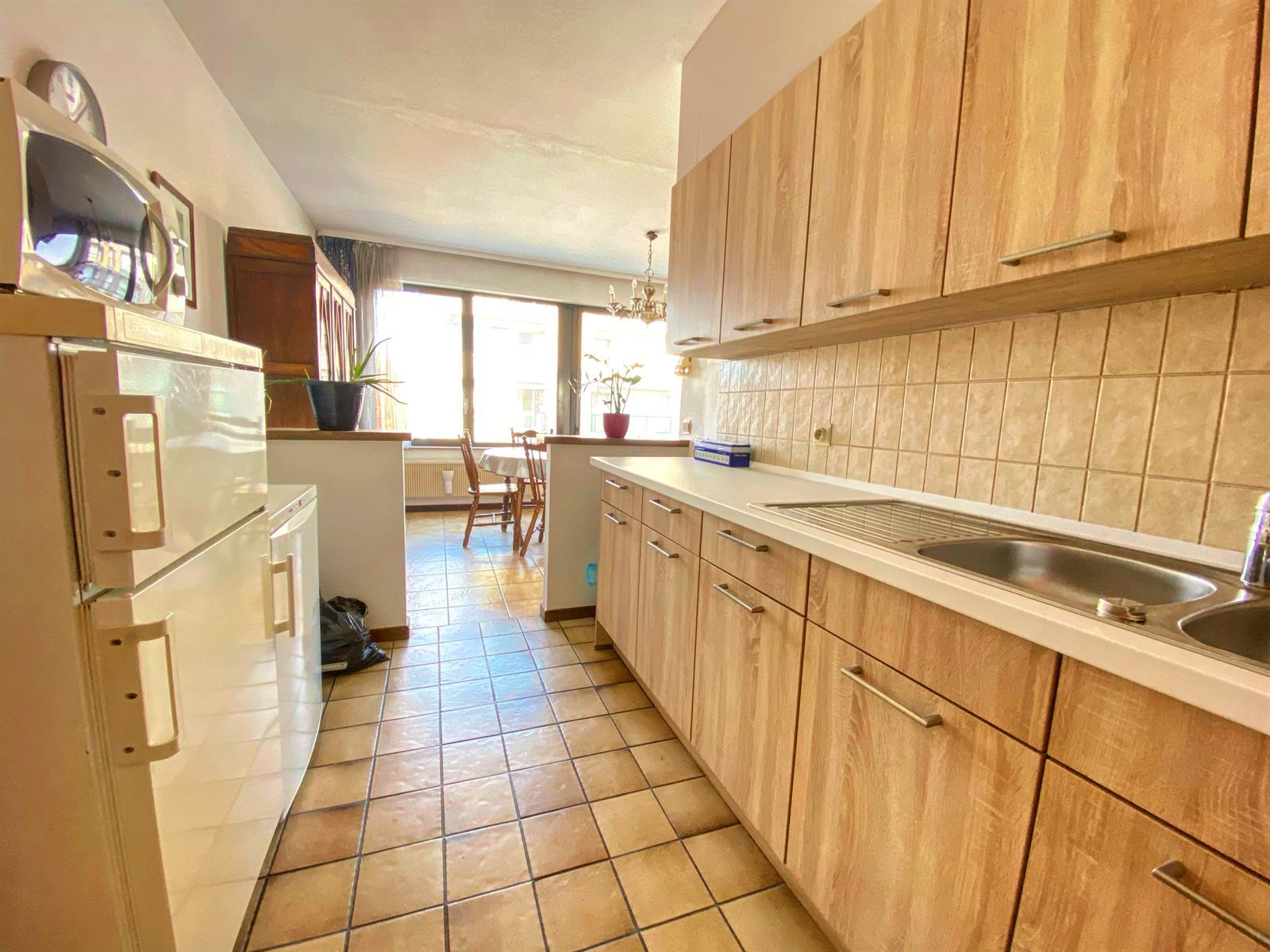 Appartement - Ans - #4155571-12