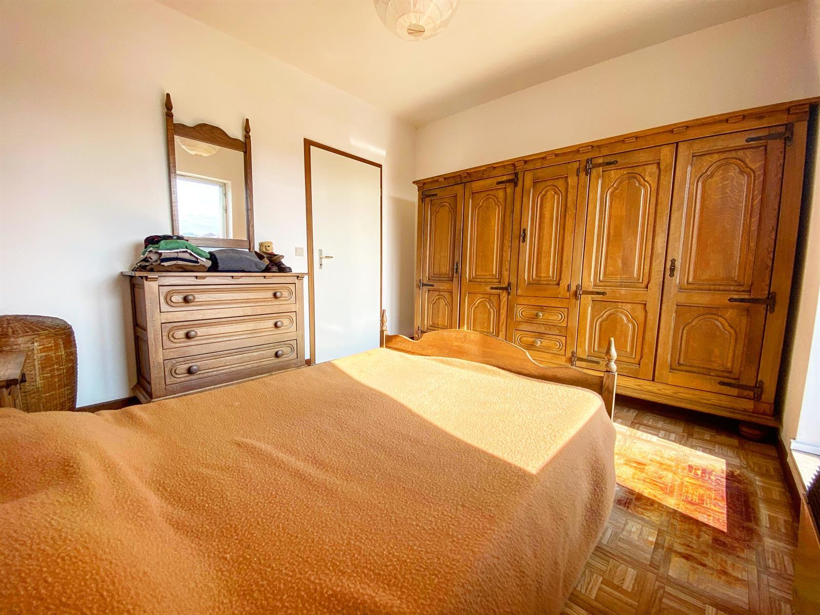 Appartement - Ans - #4155571-18